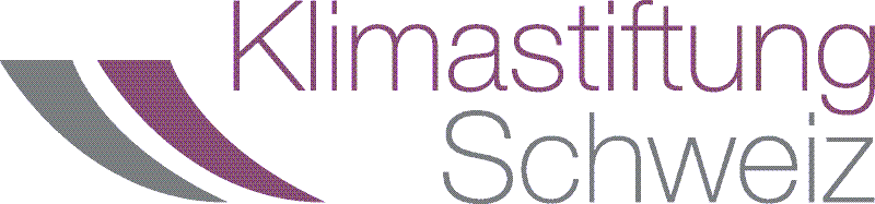 Logo_Klimastiftung